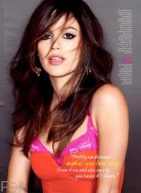 Rachel-Bilson-Cosmopolitan-2013-03.jpg
