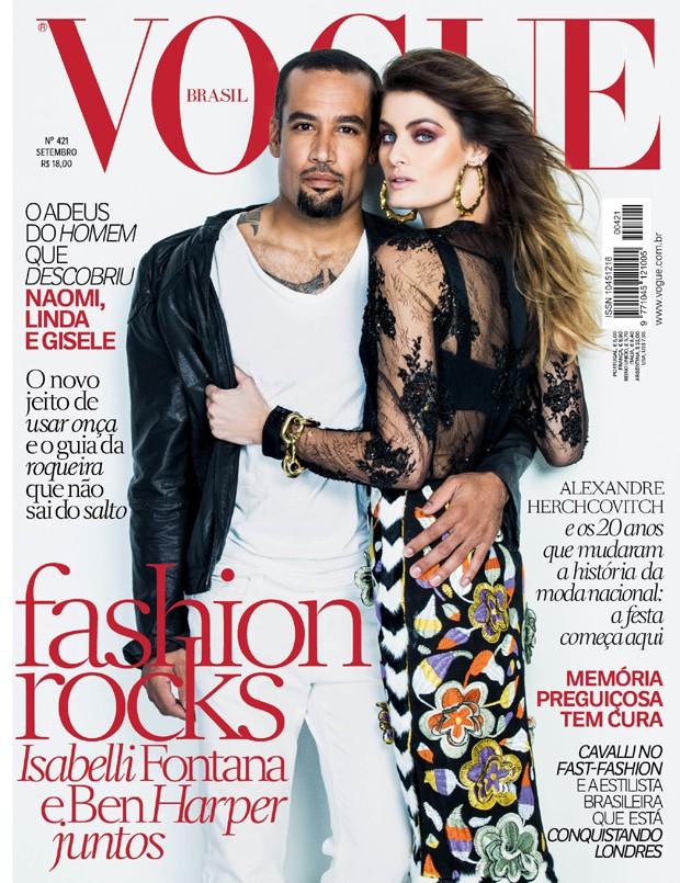 Vogue-Brazil-Sept-2013.01.jpg