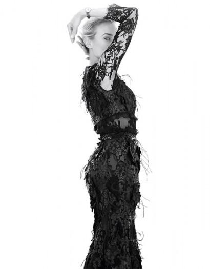 DianeKruger-VogueMXOct2012-02.jpg