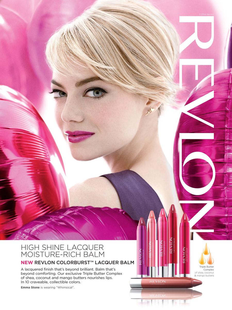EmmaStone-Revlon-2014-1.jpg