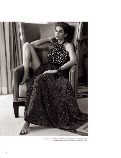 Cindy-Crawford-Harper-Bazaar-Russia-5.jpg