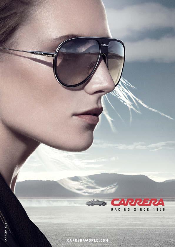 Carrera-01.jpg