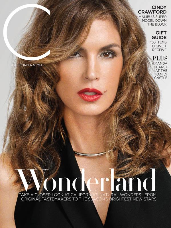 CMag-CindyCrawford-Dec2013-1.jpg