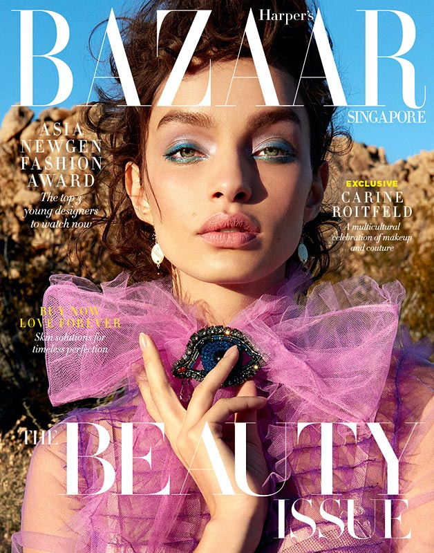 Harper's-Bazaar-Singapore-Apr2016-01.jpg
