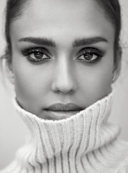 JessicaAlba.Shape_.Oct2016-6.jpg