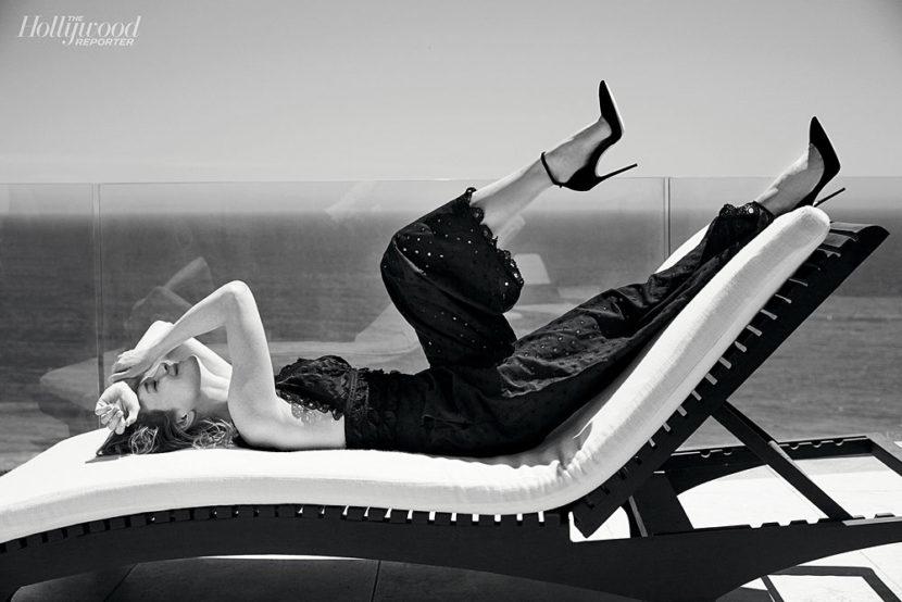 ReneeZellweger.HollywoodReporter.Sept2016-5.jpg