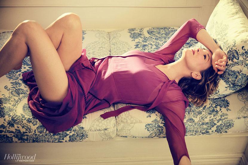 ReneeZellweger.HollywoodReporter.Sept2016-6.jpg