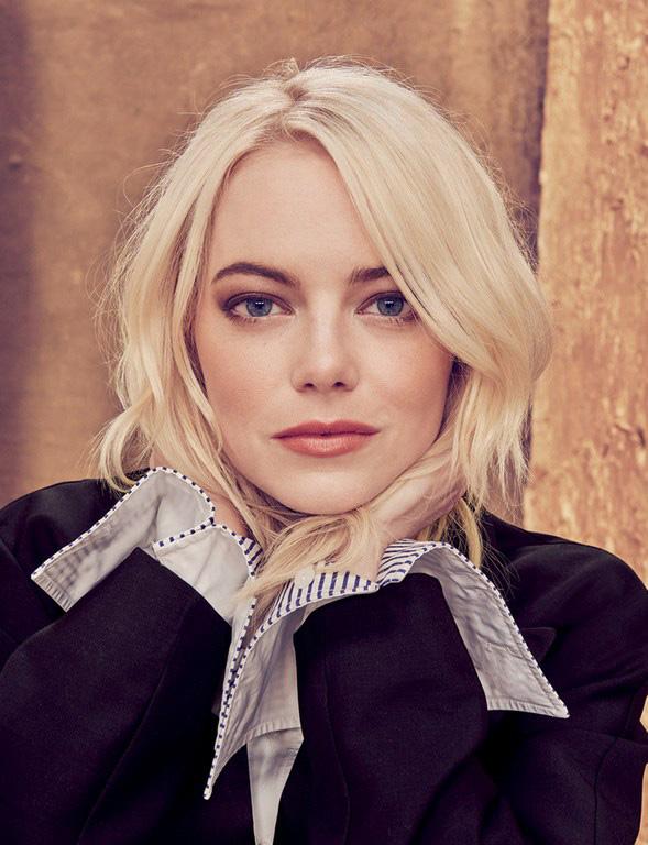 Emma-Stone-Hollywood-Reporter-Nov-2017-1.jpg