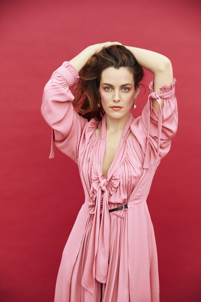 Riley-Keough-Marie-Claire-May-2018-3.jpg